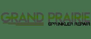 Grand Prairie Sprinkler Repair