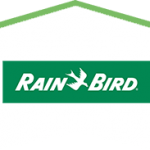 Rain Bird Sprinkler Repair