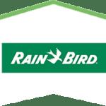 Rain Bird Sprinkler Repair