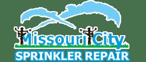 Missouri City Sprinkler Repair