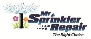 anderson Mills sprinkler repair