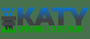 Katy Sprinkler Repair