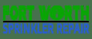 Fort-Worth-Sprinkler-Repair