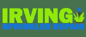 Irving-Sprinkler-Repair