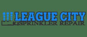 League City Sprinkler Repair