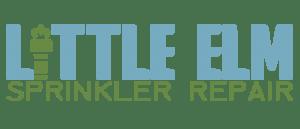 Little Elm Sprinkler Repair